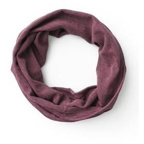 Houdini Dynamic - Pañuelos & Co para el cuello - violeta